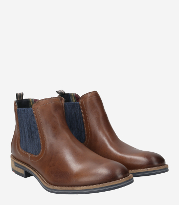 Lloyd Men's shoes DARIO