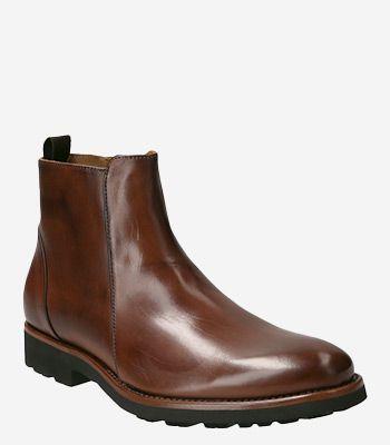 Lüke Schuhe Men's shoes 241S