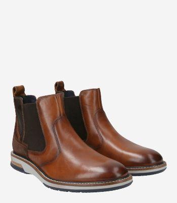 Lloyd Men's shoes GASTON
