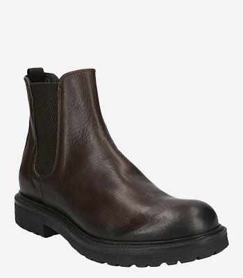 NoClaim Men's shoes NC952