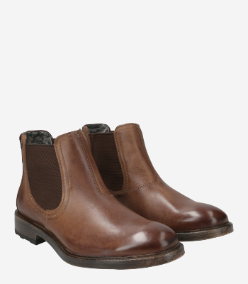 Lloyd Men's shoes DURAND