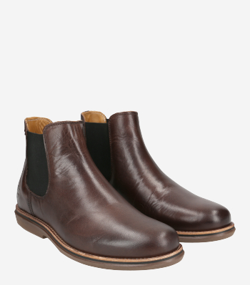Timberland Men's shoes A25MY City Groove Chelsea