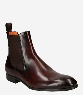 Santoni Men's shoes 13414 S32