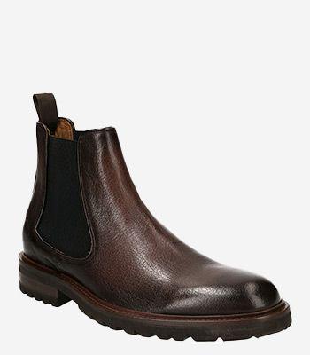 Lüke Schuhe Men's shoes 362S