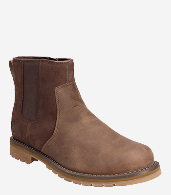 Timberland Men's shoes LARCHMONT CHELSEA