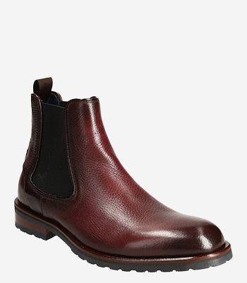 Lüke Schuhe Men's shoes 10136