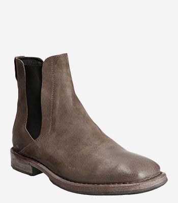 Moma Men's shoes 2CW038-BE