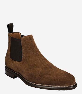 Flecs Men's shoes AA144
