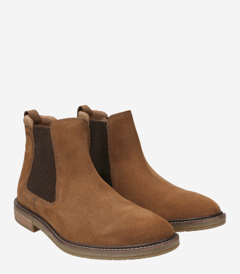 Clarks Men's shoes Clarkdale Hall 26162249 7
