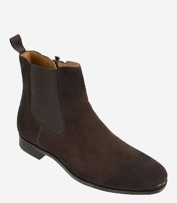 Magnanni Men's shoes 20155