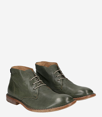 Moma Men's shoes 2BS025-SO