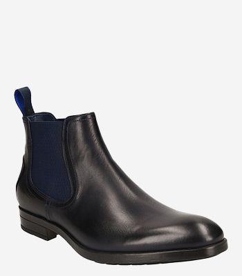 Lorenzi Men's shoes 10086