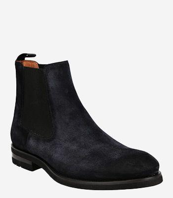 Magnanni Men's shoes 21259