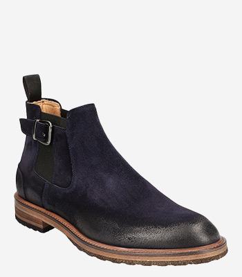 Flecs Men's shoes R230
