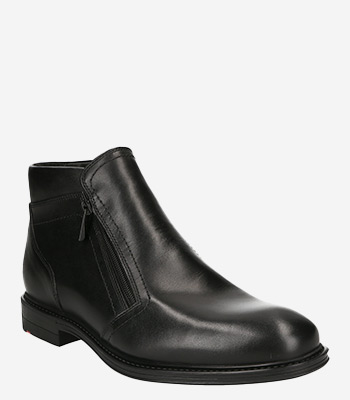 Lloyd Men's shoes KALIF
