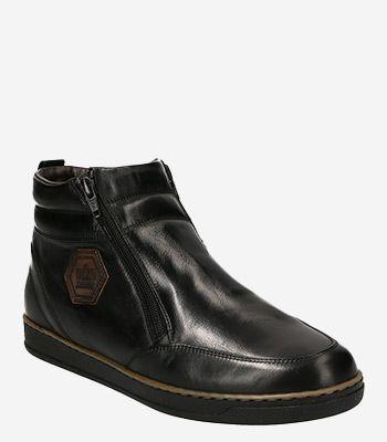 Galizio Torresi Men's shoes 325988 V17565