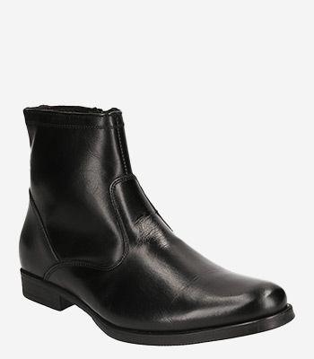 Lüke Schuhe Men's shoes 3784A