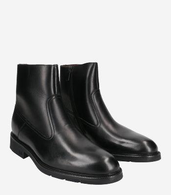 Lloyd Men's shoes JEFFERSON