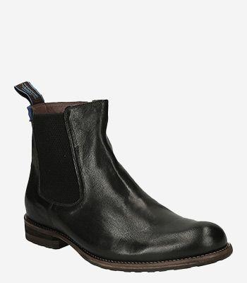 Floris van Bommel Men's shoes 10289/01
