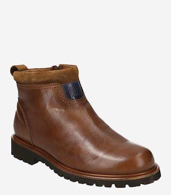 Galizio Torresi Men's shoes 322776 V16590