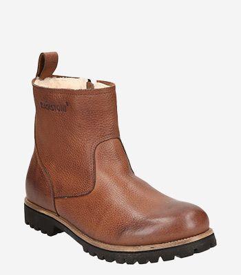 Blackstone Men's shoes OM63