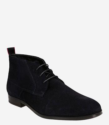 HUGO Men's shoes Boheme Desb