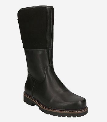 Dirndl+Bua Men's shoes 6044.02