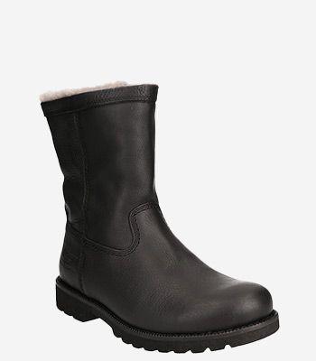 Panama Jack Men's shoes Fedro Igloo C