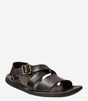 Brador Men's shoes 46-765