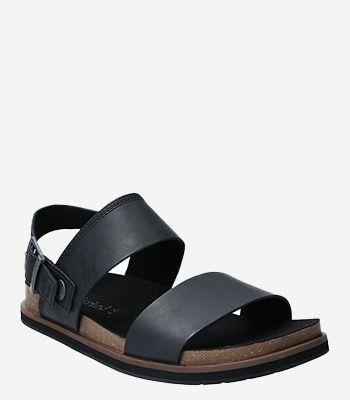 Timberland Men's shoes Amalfi Vibes 2 Band Sandal