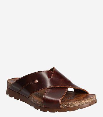 Panama Jack Men's shoes Salman