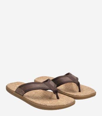 UGG australia Men's shoes SEASIDE FLIP