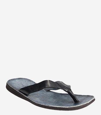 Brador Men's shoes 46-140