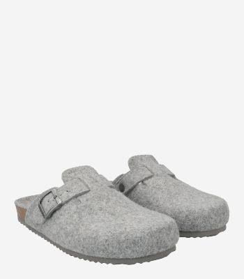 GEOX Men's shoes U16ERA GHITA