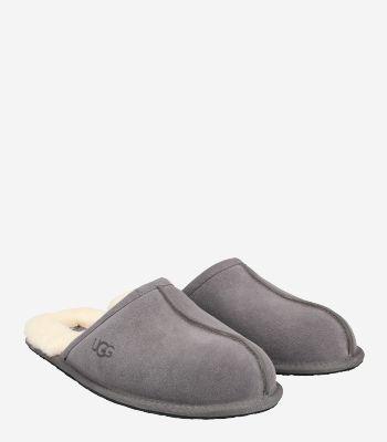 UGG australia Men's shoes M Scuff