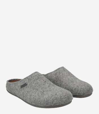 Shepherd Men's shoes Jon