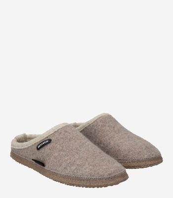 Giesswein Men's shoes 42084 Dannheim
