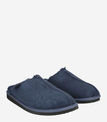 Shepherd Men's shoes Hugo