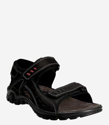 Sioux Men's shoes UPENDARO