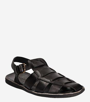 Brador Men's shoes 46-555
