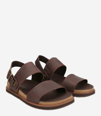Timberland Men's shoes Amalfi Vibes 2 Band Sandal