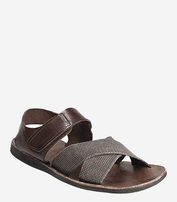 Brador Men's shoes 46-662