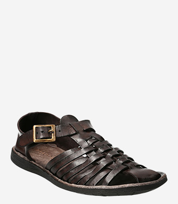 Brador Men's shoes 46-766