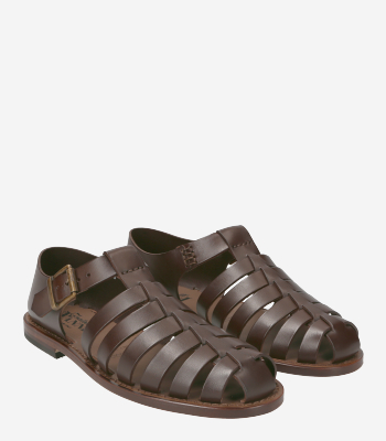 Fratelli Vanni Men's shoes D6150