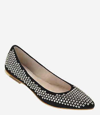 Bloch Women's shoes BL1215