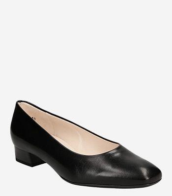 Peter Kaiser Women's shoes NAJADE