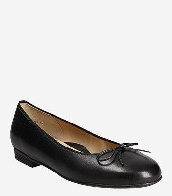 Ara Women's shoes 41329-01