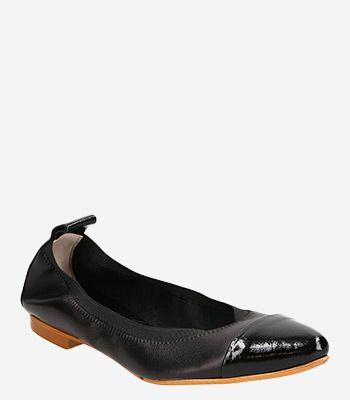 Lüke Schuhe Women's shoes Q004