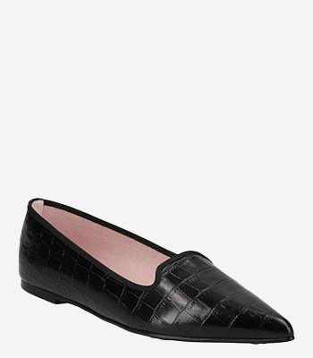 Pretty Ballerinas Women's shoes TEMPO NEGRO