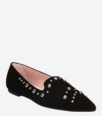 Pretty Ballerinas Women's shoes 47514
